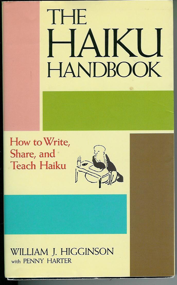 how to write haiku